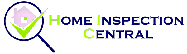 HIC Home Inspection Central logo